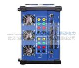 Relaytestar-7000A- système de test complet de protection de relais de Digitals