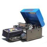 Segeltuch-Schuh-Pigment-Maschinen-Shirt-Beutel-Kleid-Drucker
