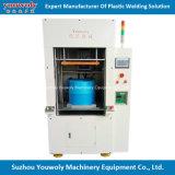 Aspirador de pó Limpar máquina de solda de indução de alta freqüência