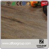Prix bon marché l'ECO 100 % recyclé pour revêtement de sol plancher recouvert de vinyle PVC