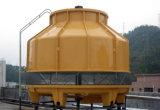小型円形タワーを冷却する水処理の化学薬品