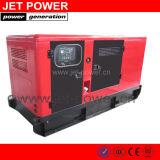 120kw 150kVA Weichaiのディーゼル機関の発電機