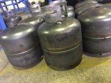 LPGシリンダーのための油圧Presser