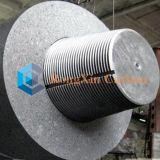 Диаметр 200-600мм игольчатого кокса, графитовые электроды для плавки металлолома