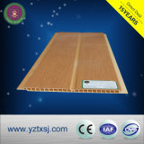 パネルを維持すること容易なさまざまな様式PVC天井