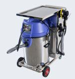 項目No. U 400Scが付いている55のL産業乾湿両方の真空のクリーニング機械