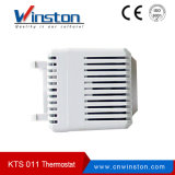 Wijd Gebruikte Industrieel Geen Thermostaat van de Controle van Tempearture van het Type (knoop 011)