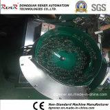 Fabricantes da máquina de alimentação da mola feito-à-medida profissional