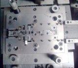 部品を押す標準外高精度の自動シート・メタル