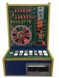La piccola macchina più popolare del gioco della scanalatura in macchina del gioco di gioco dell'Africa