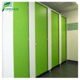 Usado a escola privada e chuveiro Design partições