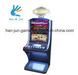 Novos jogos de casino Slot operada por moedas máquina de jogos