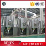噴霧乾燥器のための産業噴霧乾燥器の価格