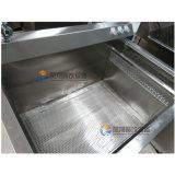 Arruela vegetal Unfreezing da carne Frozen da máquina Thawing da carne da galinha