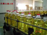 Het Vullen van de Eetbare Olie van het Type van duiker Machine