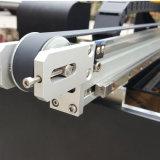 Impresora ULTRAVIOLETA de alta velocidad A2 de la tecnología Variable-Sized de la gotita