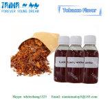 Het Vloeibare Aroma van het Concentraat van het Aroma van de tabak voor de Vloeistof van E