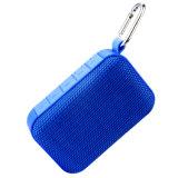 Fábrica sin hilos baja estupenda superventas del altavoz de Bluetooth del cubo
