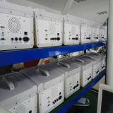 Beweglicher Scanner des Ultraschall-Bz-310