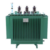 Напряжение питания на заводе 35кв 1600 ква трансформатор питания
