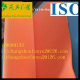 Insole removível da espuma de Ortholite do Insole de EVA