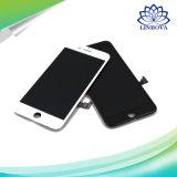 AppleのiPhoneのためのAAAスクリーン8 8計数化装置ガラスが付いているプラスLCDの表示のタッチ画面アセンブリと7 7と6 6プラス6s 6s Tianmaのためのデッドピクセル電話部品無し