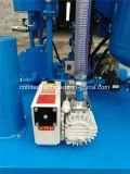 フルオートの移動式タービンオイル浄化機械(TY-50)