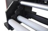 Imprimante mieux évaluée de dissolvant du grand format 270 Sqm/H