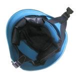 Capacete balístico azul de Pasgt M88 Kelvar Un