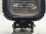 Offroad를 위한 방수 최고 밝은 40W 플러드 LED 일 빛 (GT1013B-40W)