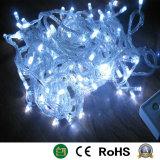 LEDストリングライトクリスマスの照明
