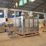 Complet Complet Complet Petit Eau Potable Embouteillée Ligne de production d'eau minérale à eau pure