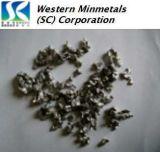 99.999%-99.99999% antimoine de grande pureté à la société occidentale de MINMETALS (Sc)