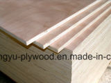 E0/E1/E2 2.2mm에 Furniture를 위한 25mm Fancy Plywood