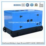 Conjunto de generador diesel directo de la fábrica con la marca de fábrica china de Kangwo (200KW/250kVA)