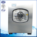 100kg to of 10kg Fully AUTOMATIC Industrial which-hung Machine Used Laundry equipment