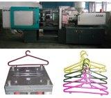 Poupança de energia da máquina de moldagem por injeção de plástico Hjf80