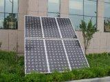 Высокое качество монохромной печати солнечная панель/ модуль (KSM315W)