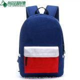 Sac à dos d'école de sac à dos d'Aoking de mode pour l'élève