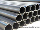 Fabricación de tuberías de agua de alimentación de polietileno