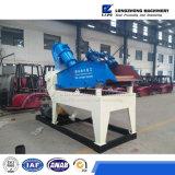 熱い販売および高品質の良い砂のリサイクリング・システム