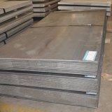 Plaque en acier inoxydable ASTM 430