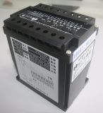S3-Wrd-3, capteur pouvoir actif/réactif de N3-Wrd-3A (WATT/VAR)