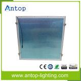 IP67 Waterproof a luz de painel do diodo emissor de luz com preço de fábrica