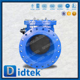 Controle Hidráulico Didtek pequeno corte lento arrastar as Válvulas de Retenção de Elevação
