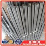 Pente 5 ASTM4928 6al-4V Rods titaniques Polished