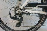 2017 beste Verkaufs-Stadt-elektrisches Fahrrad mit En15194 (TDB01Z)