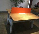 최고 비용 효과적인 착석 & 서 있는 고도 조정가능한 상승 테이블 (PS-LD-DD-12)