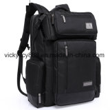Novo Design de Grande Capacidade Piscina Travel Laptop Bag (CY1880)