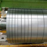 Le Ba a poli 304 201 bobines et bandes de solides solubles